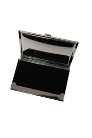 Cherry's Delight Business Card Holder - Other