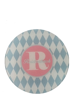 Shoptiques Product: Round Cutting Board