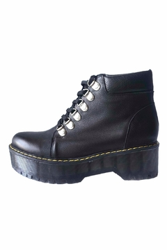 Shoptiques Product: Seattle Boots