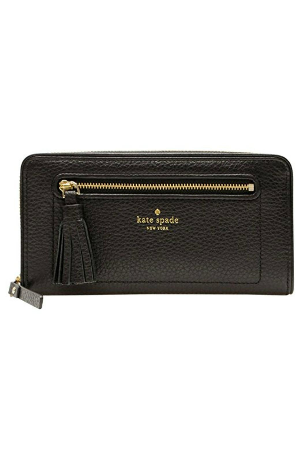 Kate Spade New York Chester Street Neda - Front Cropped Image