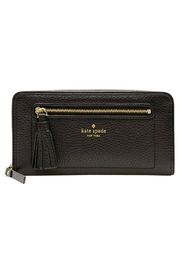 Kate Spade New York Chester Street Neda - Front cropped