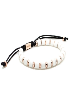 Chevalier Project Batu Bracelet - Alternate List Image