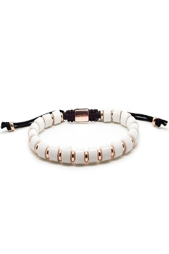 Chevalier Project Batu Bracelet - Product List Image
