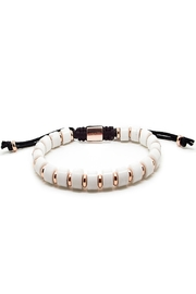Chevalier Project Batu Bracelet - Product Mini Image