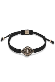 Chevalier Project Evil Eye Bracelet - Product Mini Image