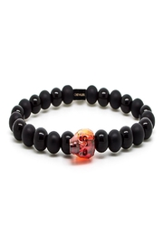 Chevalier Project Onyx Red Skull - Product Mini Image