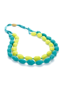 Chewbeads Astor Teething Necklace - Product List Image