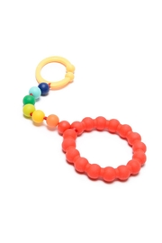Chewbeads Gramercy Teether Toy - Product Mini Image