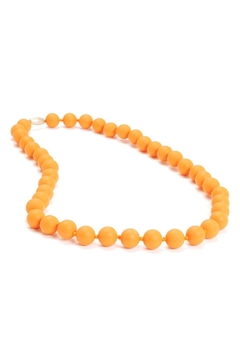 Shoptiques Product: Jane Teething Necklace