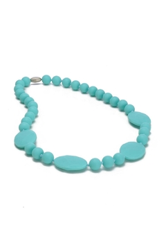 Shoptiques Product: Perry Teething Necklace