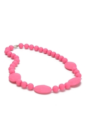 Chewbeads Perry Teething Necklace - Product Mini Image