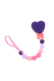 Chewbeads The Pacifier Butterfly - Product Mini Image