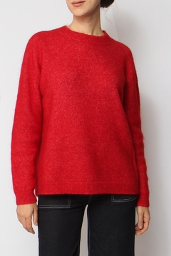 Just Female Chiba Sweater - Product List Image