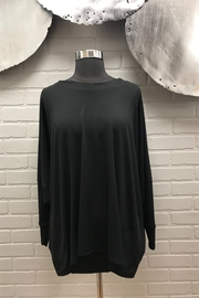 Planet Chic Top - Product Mini Image