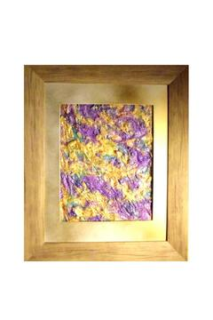 Shoptiques Product: Aromatherapy Soap Art