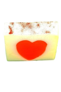 Shoptiques Product: For You Soap