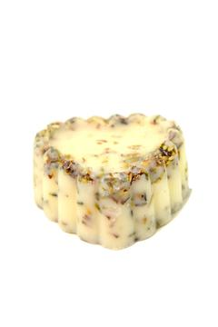 Shoptiques Product: Organic Lavender Bar
