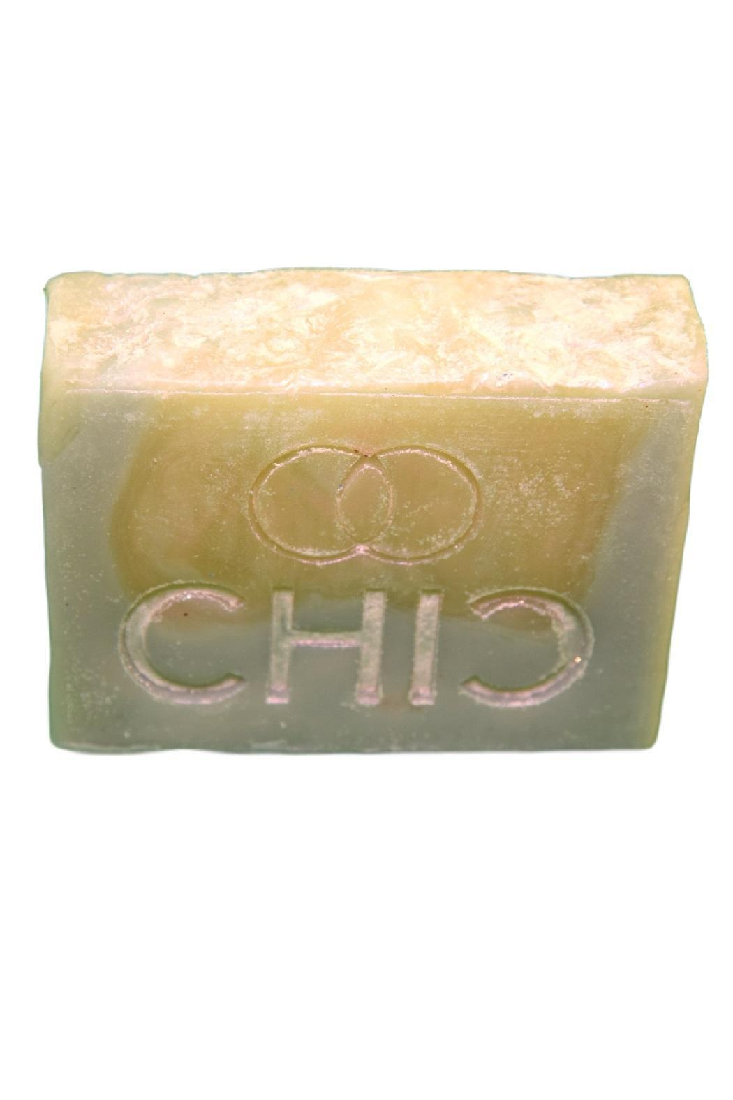 chic soap View essay - chic soap final from global man 2 at eslsca chic soap markting plan ahmed mahdy diab segment towards which the product is directed, the product benefit that is on offer, the way in.