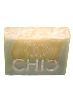 Shoptiques Product: Organic Royalty Soap