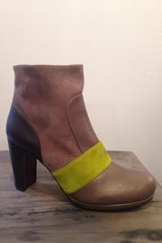 Chie Mihara Ankle Boots - Product Mini Image