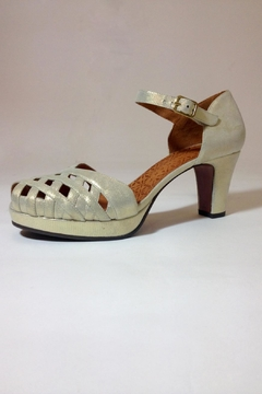 Chie Mihara Stunning Shoe - Product List Image