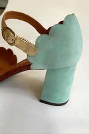 Chie Mihara Wannahave Shoe - Other