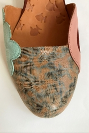 Chie Mihara Wannahave Shoe - Side cropped