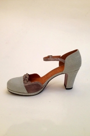 Chie Mihara Wonderfulll Shoe - Front cropped
