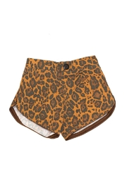 Children of the Tribe Jungle Fever Shorts - Product Mini Image