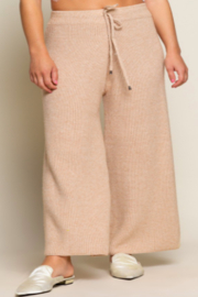 POL Chill Bell Pants - Product Mini Image
