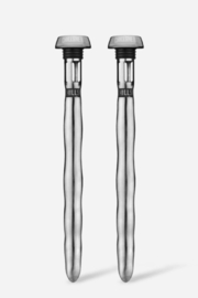 Corkcicle Chillsner - 2 Pack - Product Mini Image