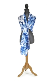 2 Chic China Tree Scarf - Product Mini Image