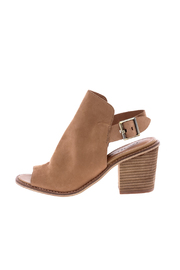 Chinese Laundry Caleb Block Heel Bootie - Product Mini Image