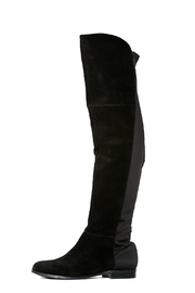 Chinese Laundry Over The Knee Boots - Product Mini Image