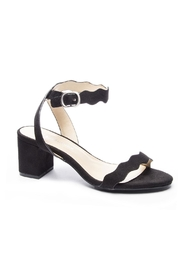 Chinese Laundry Block Heel Sandal - Product Mini Image