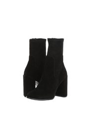 Chinese Laundry Charisma Bootie - Front full body