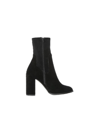 Chinese Laundry Charisma Bootie - Side cropped