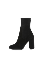Chinese Laundry Charisma Bootie - Front cropped
