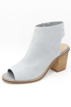 Shoptiques Product: Chinese Laundry Calvin Booties