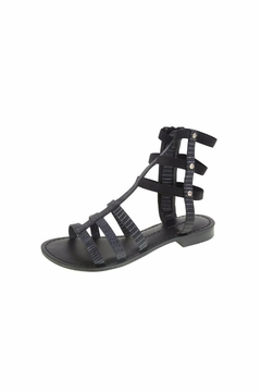Chinese Laundry Gemma Sandal - Product List Image