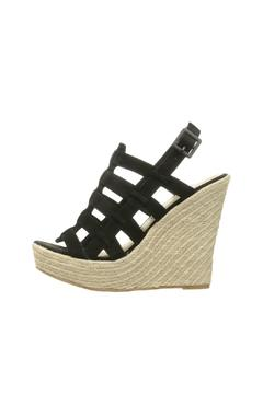 Chinese Laundry Dance Party Wedge - Product List Image