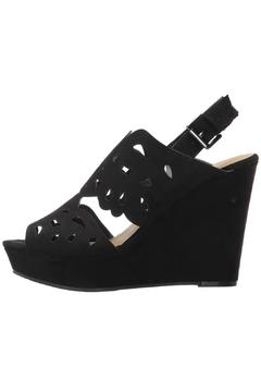 Chinese Laundry In Love Wedge - Product List Image