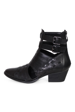 Shoptiques Product: Indigo Girl Booties