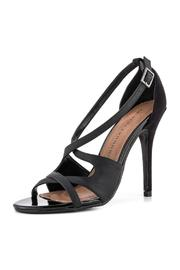 Chinese Laundry Jawbreaker Heels - Front cropped