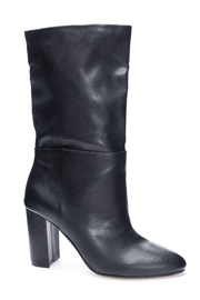 Chinese Laundry Keep Up Boot - Front cropped