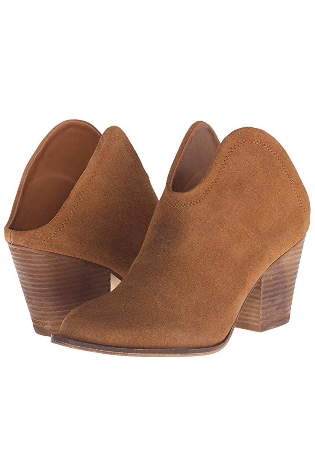 Chinese Laundry Kelso Bootie - Main Image