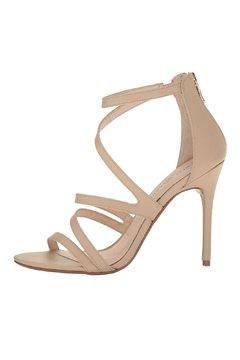 Chinese Laundry Lalli Heeled Sandal - Product List Image