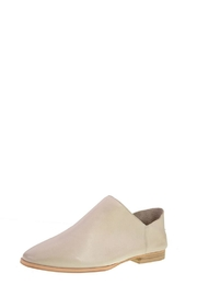 Chinese Laundry Owen Slip On - Front cropped