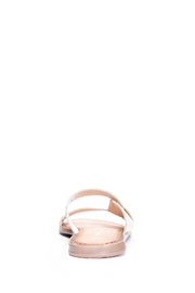 Chinese Laundry Ponder Sandal - Side cropped