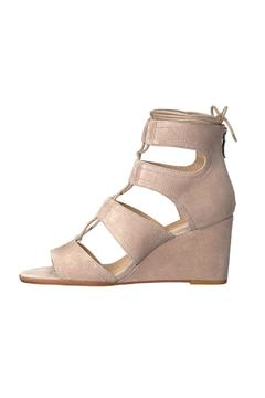 Shoptiques Product: Raja Wedge